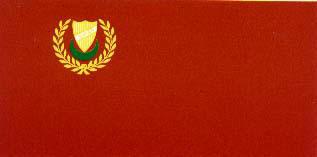 http://www.malaysia-trulyasia.com/state_kedah_files/Kedah_Flag.jpg