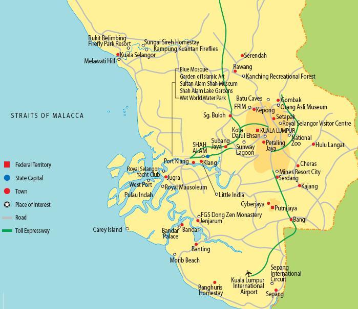 Image result for bukit jugra map